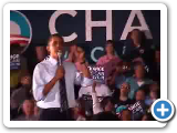 Clip 03 Obama Rally With Stevie Wonder Indianapolis