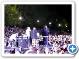 Clip 04 Obama Rally With Stevie Wonder Indianapolis
